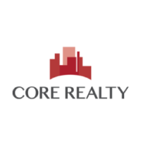 Core Realty Sq
