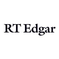 Rt Edgar Logo Sq.jpg